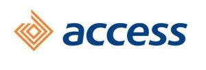 Farmbuddy_Access bank