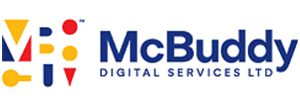 McBuddy Tech
